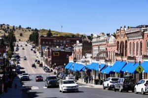 City Road Cars Colorado - Most expat-friendly cities in Colorado